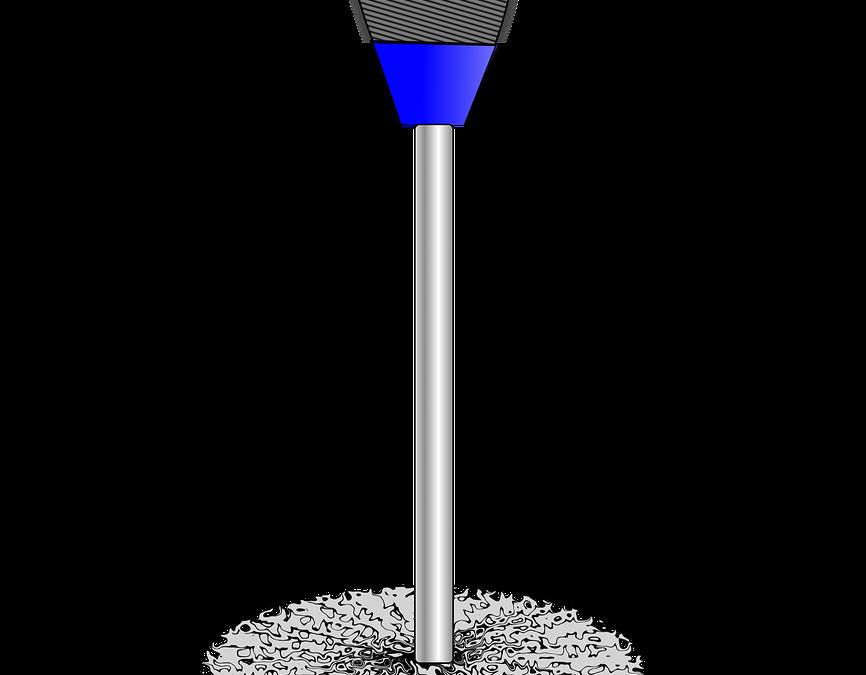 Atelier création produit wc et liquide vaisselle 25 janvier 2020