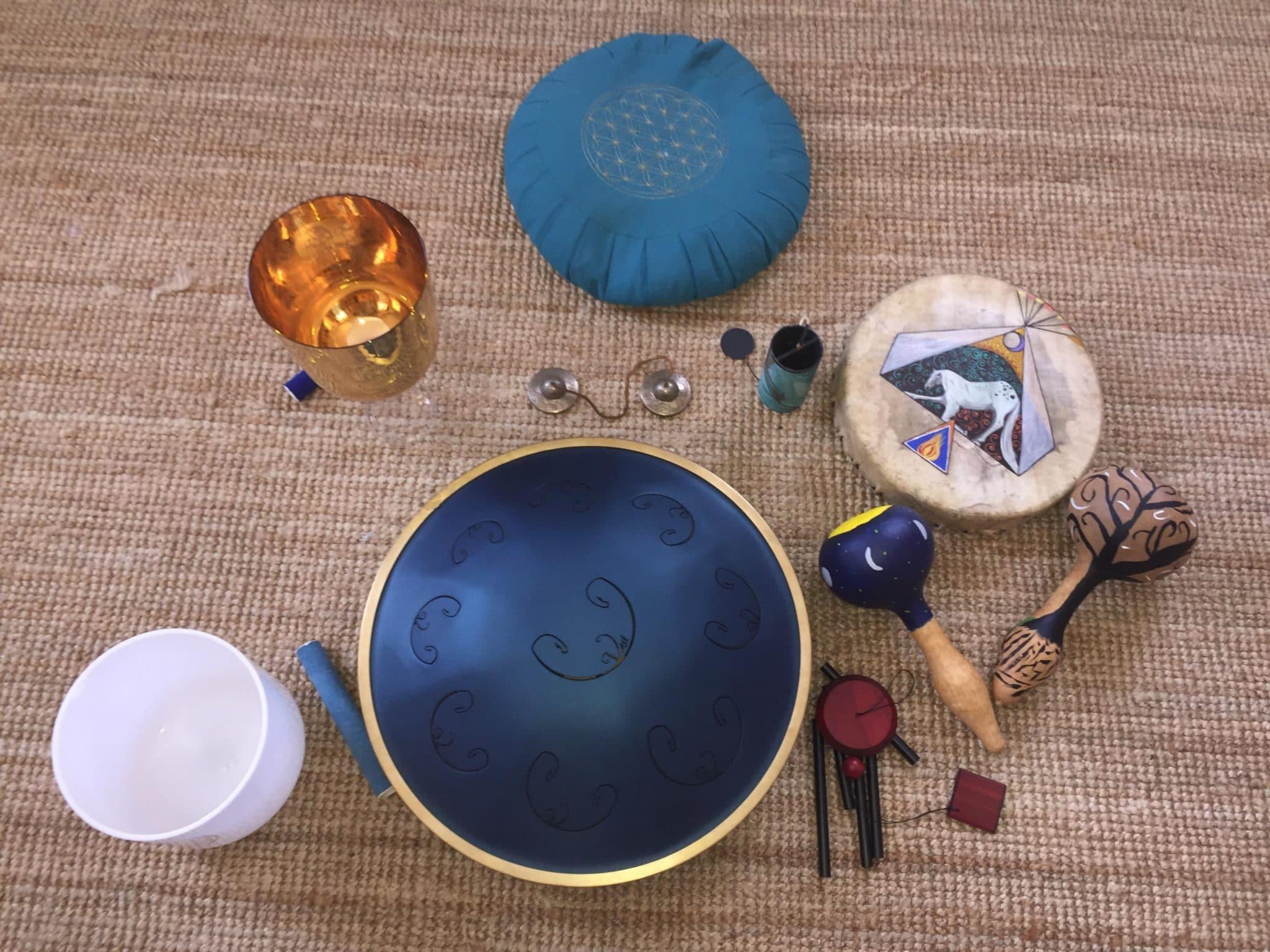 photo instruments