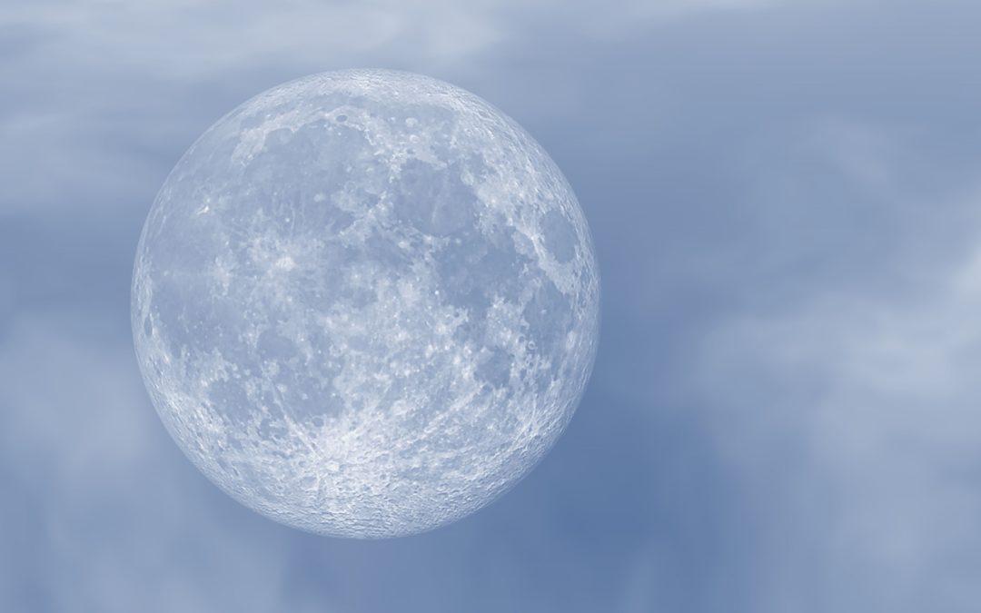Soirée mensuelle zen lunaire olfactive et sonore